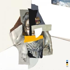 Magana - Golden Tongue EP