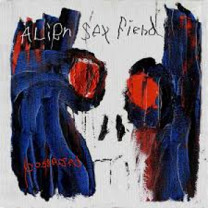 Alien Sex Fiend - Possessed