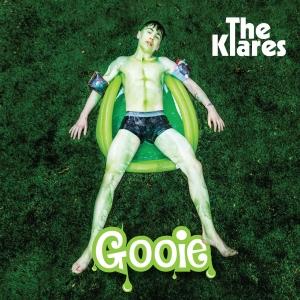 The Klares - Gooie