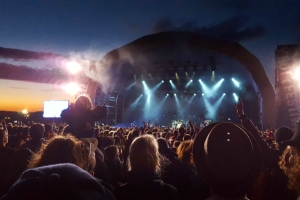 Festival Preview: Y-Not Festival 2018