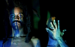 Ho99o9, Workingman's Club, Dublin