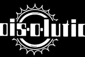In Profile : Noisolution Records