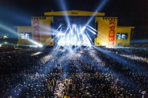 Festival Preview: Leeds Festival 2017
