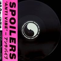 Spoilers - Anti Vibe