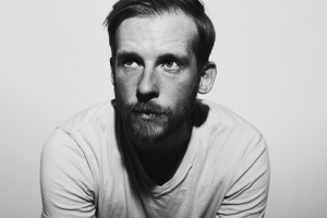 Kevin Devine & The Goddamn Band, Stereo, Glasgow