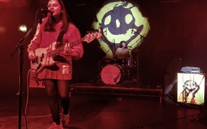The Orielles, The Scala, London