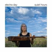 Electra Day - Big Sky