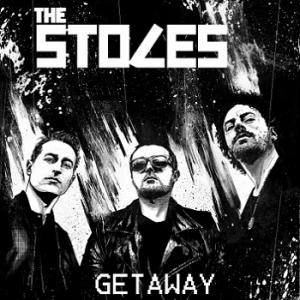 The Stoles - Getaway