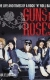 Guns N' Roses: The Life and Times of a Rock 'n' Roll Band by Paul Elliott