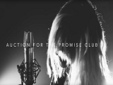 Auction For The Promise Club Release New Single