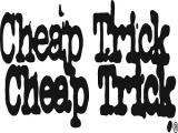 Cheap Trick Announce UK Tour This June