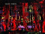 Silent Riders 'I See You' Video