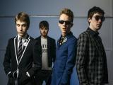 The Strypes announce new album 'Spitting Image'